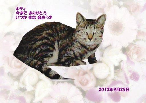 130926fukusima-kitty-tyan.jpg